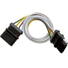 trailer wiring u0026 lights bass pro shops