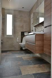 Slate Tile Bathroom Designs Unicom Starker Slate Natuursteen Look Tegels Unicom Starker