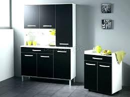 poignee porte cuisine pas cher portes de cuisine pas cher changer porte de cuisine soskarteinfo
