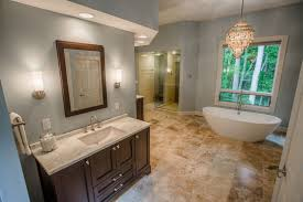 bathroom remodel design bathroom remodeling design services west lafayette indiana