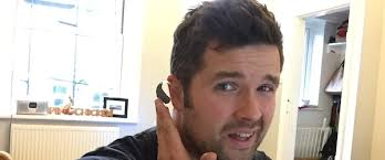 when a guys tuck hair ears means charlie swinbourne the 10 most annoying things about hearing aids