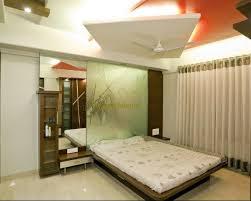house interior design pictures bangalore pleasurable house interior design bangalore 5 home ideas bangalore