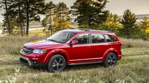 Dodge Journey Limited 2014 - 2014 dodge journey crossroad unveiled with off road inspired styling