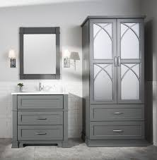 Furniture Style Bathroom Vanity by Bath Furniture Cabinets Custom Furniture Design For Bathrooms