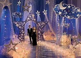 theme decorations a themed prom for memories to last forever prom ideas
