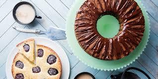 how to make pound cake without a recipe epicurious com