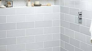 bathrooms with subway tile ideas shower subway tiles fancy plush design subway tile ideas for