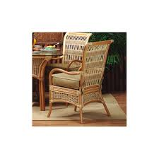 found it at wayfair ca dining chair rattan dining chairs