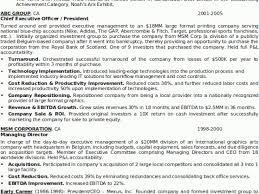 senior software engineer resume sle 28 images resume writing