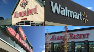comparison shopping where can you buy the cheapest thanksgiving