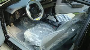 1985 chevrolet camaro iroc z 28 coupe t32 indy 2011