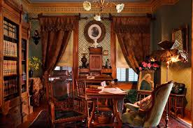victorian gothic home decor victorian gothic home decor home design and idea