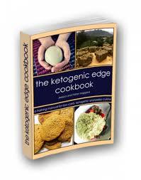 ep 54 live hangout q u0026a ketogenic diet zero carb diets keto