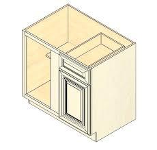 Corner Base Kitchen Cabinet Dimensions Ikea Corner Base Kitchen - Base kitchen cabinet dimensions