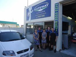 gateway automotive pty ltd mechanics u0026 motor engineers 694