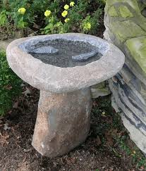 Natural Stone Benches Granite Mailbox Posts Benches Lamp Posts New Antique Stone