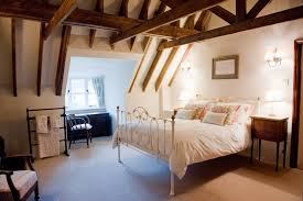 cottage bedrooms cottage bedrooms houzz