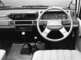 nissan cedric interior car interiors dashboard pinterest car interiors nissan and cars