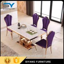 Restaurants Tables And Chairs Used For Sale 108 Best Alibaba Images On Pinterest Bed Table Stainless Steel