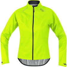 light cycling jacket 5 great women u0027s cycling rain jackets i love bicycling