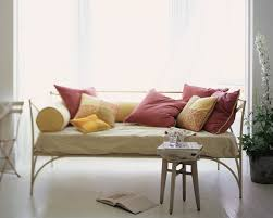 Contemporary Throw Pillows For Sofa by Pillow For Couches Homesfeed