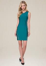 dresses dresses for women bebe