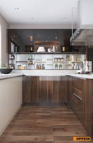 how to make kitchen cabinets high gloss high gloss uv lacquer kitchen cabinet high gloss kitchen