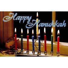 hanukkah cards hanukkah cards chanukah cards promotional hanukkah card with