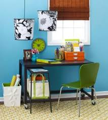 32 diy cubicle ideas for better working space homedecort