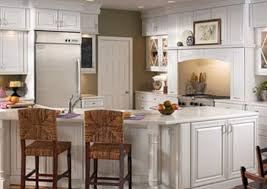 kitchen cabinets san antonio luna pearl level 1 granite white and