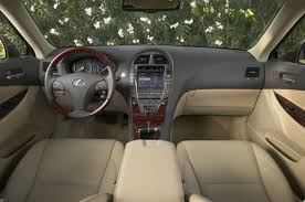 2004 lexus es 350 lexus es350 review the about cars