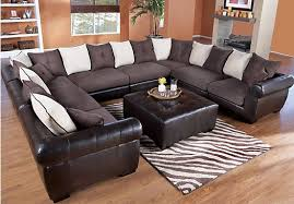 Rooms To Go Living Room Sets Living Room Charming Rooms To Go - Living room sets rooms to go