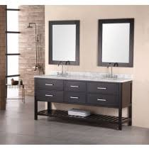 double bathroom vanities 72 to 90 inches