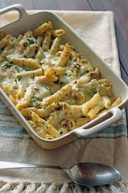 pesto penne and cheese pesto mac and cheese
