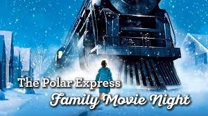 annual polar express night bouncin bears texas spring 21 december
