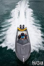 bugatti boat the unofficial boat builders u0027 survey the captain magazine