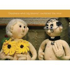 nudinits greeting cards