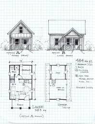 cabin style house plans cottage design house plans planskill cheap cabin style ir luxihome