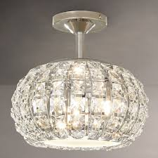 Pull Chains For Light Fixtures by Decor Copper Light Fixture Awesome Buying Ceiling Lighting