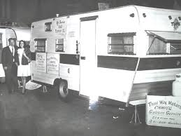 Georgia travel trailers images Our history three way campers marietta georgia jpg