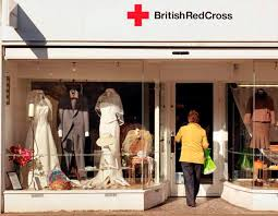 wedding dress shops london need a wedding dress or a fridge visit one of london s