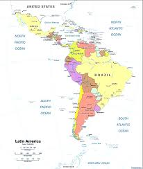 Chile World Map by Andes Mountains Map Free Download Images World Maps Also Map Of
