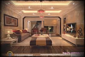 kerala homes interior beautiful home interior designs green arch kerala indian house