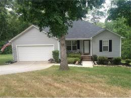 3 bedroom houses for rent in statesville nc 3 bedroom houses for rent in statesville nc amazing ideas 7 homes
