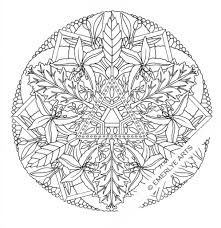 printable complex coloring pages 23153 adjanass creations