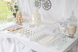 all baby shower all white baby shower ideas baby ideas