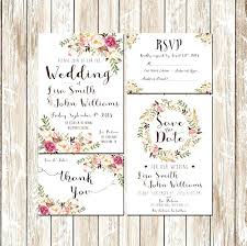 invitation kits wedding invitation kits mounttaishan info