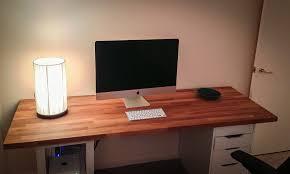 ikea alex desk drawer ikea numerär counter desk the goggles do nothing