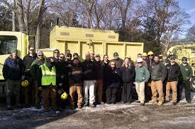 bartlett tree experts tree service and shrub care in osterville ma
