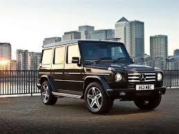 how much is the mercedes g wagon 2012 mercedes price quote buy a 2012 mercedes g class